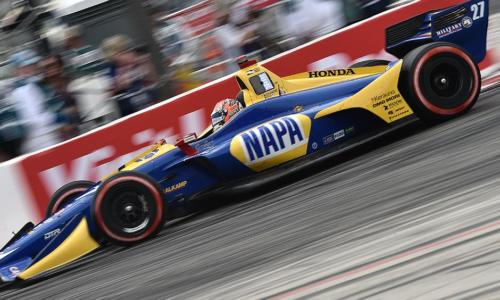 04-15-Rossi-On-Course-Hairpin-LB